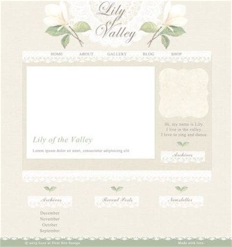 shabby chic websites the world s catalog of ideas