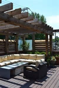 trellis lincoln park best 25 wooden pergola ideas on pergola shade