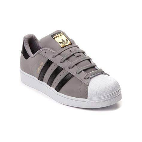 shell toe sneakers adidas shell toe superstar gt gt all black high top adidas