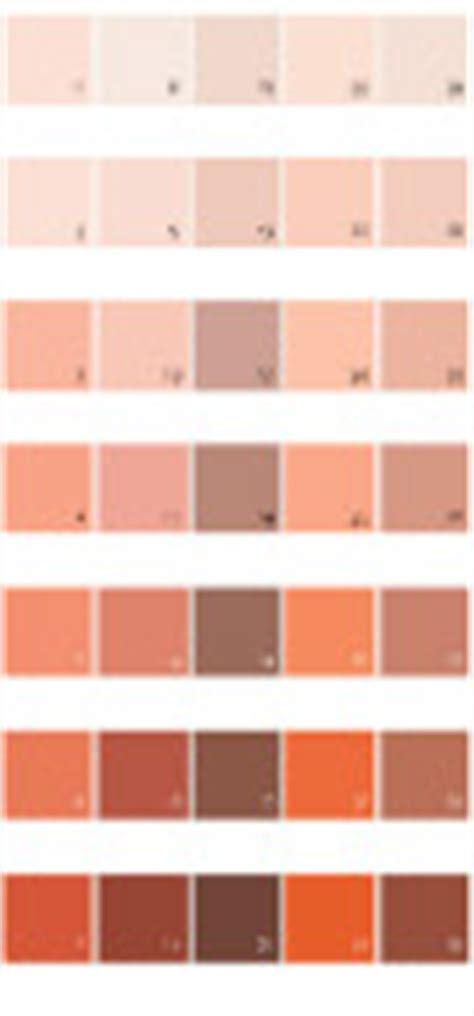 behr paint colors colorsmart palette 39 house paint colors