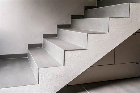 alzata scale interne rivestimenti scale interne pavimento da interno