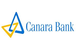 canara bank housing loan interest rates canara bank housing loan interest rate 28 images home