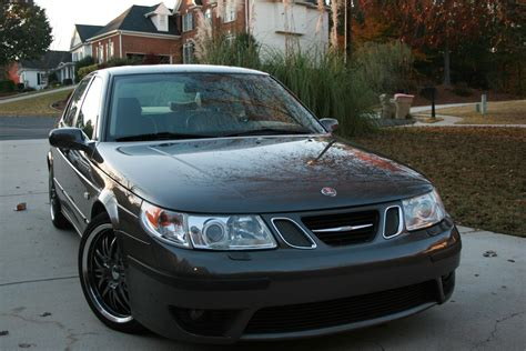 how can i learn about cars 2006 saab 42072 parking system service manual how can i learn about cars 2005 saab 9 2x