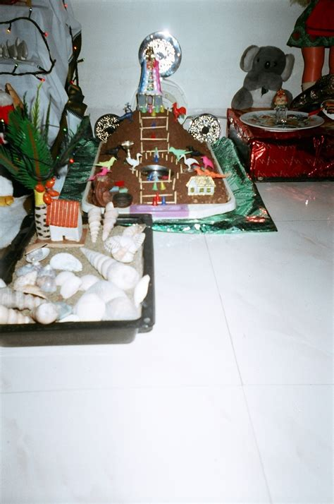 navratri golu decorations artsy craftsy