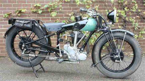 awo touren 425 simson oldtimer ddr motorrad bestes