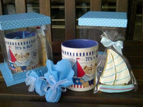 Souvenir Hers Goodie Mug 1000 images about birthday goodie bags on