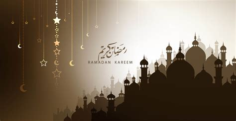 design background ramadan ramadan 2016 hd wallpapers and images for free download