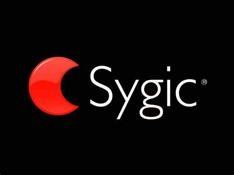 free sygic apk gps navigation maps sygic apk android