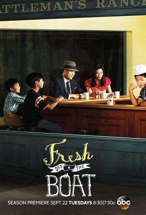 watch fresh off the boat season 3 stream watch fresh off the boat season 2 episode 01 family