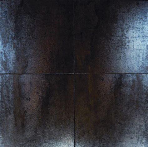Metal Tile Flooring by Archive For October 2012 Interior Surface Enterprises