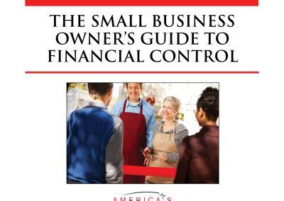 the business owner s guide to financial freedom what wall isn t telling you books downloadable resources tsbdc tennessee small business