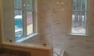 Walk In Shower Bath Combo tile jobs walk in shower bath combo platt s handyman services