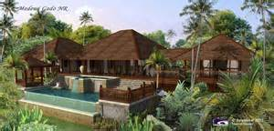 Bali House Plans Tropical Living Bali Tropical House Plans Joy Studio Design Gallery