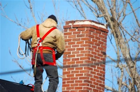 Do You Need To Clean Chimney With Gas Fireplace by Chimney Flue Cleaning Chimney Sweep Cleaning Services