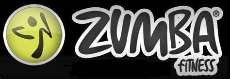 zumba wallpaper design the secret to dynamic presentations leadership freak