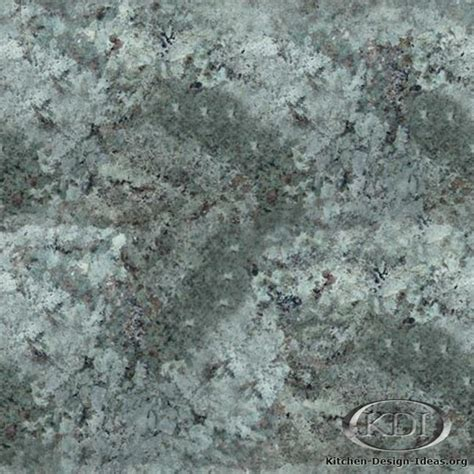 Granite Countertops Green by Caribbean Green Granite Kitchen Countertop Ideas