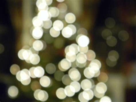 christmas lights and christmas carols bramham parish council