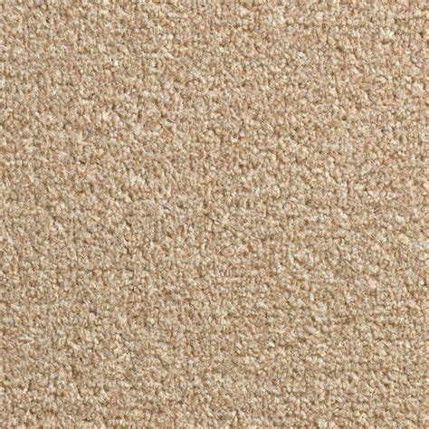 carpet colors colours palermo beige carpet w 4000 departments diy