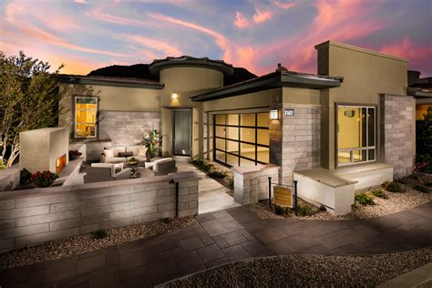 nevada home design new homes in enterprise nv view 1 843 homes for sale