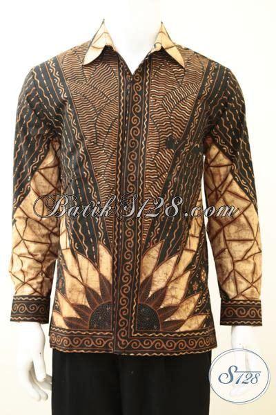 Batik Terbaru Paling Laris busana batik klasik khas motif paling laris saat ini
