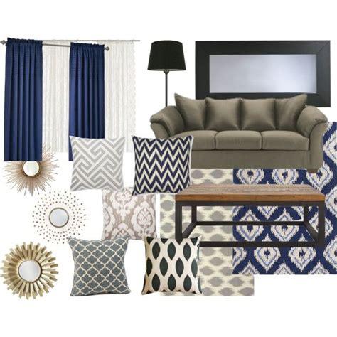 navy blue color scheme living room color scheme navy color palates