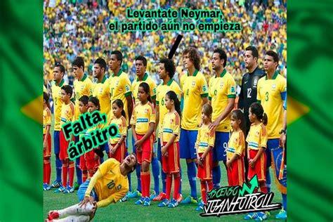 brasil vs costa rica mejores memes en y