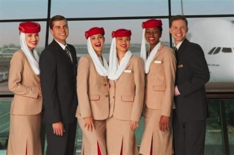 emirates staff emirates profit jumps 34 percent reaches 39 million