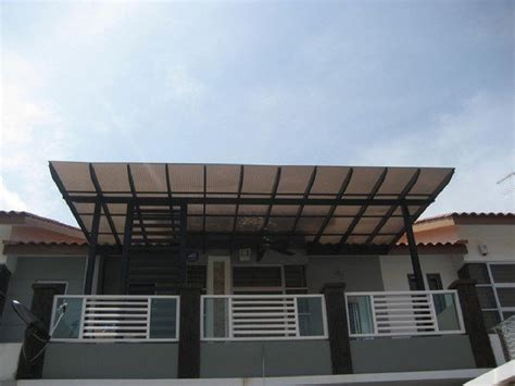 awnings design enhance your homes beauty with awning design carehomedecor