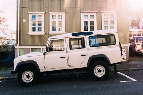 Ummeldung Auto by Auto Ummelden Nach Dem Umzug Das Ist Zu Beachten Movu