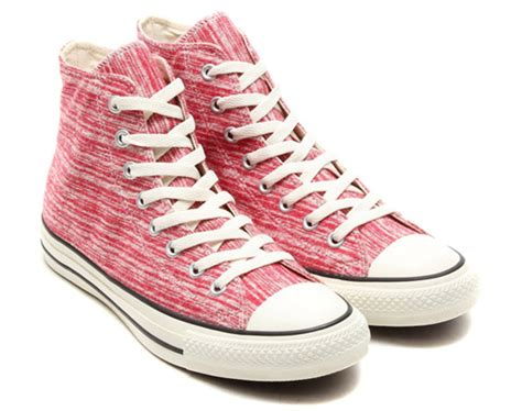 converse knit converse chuck all summer knit pack
