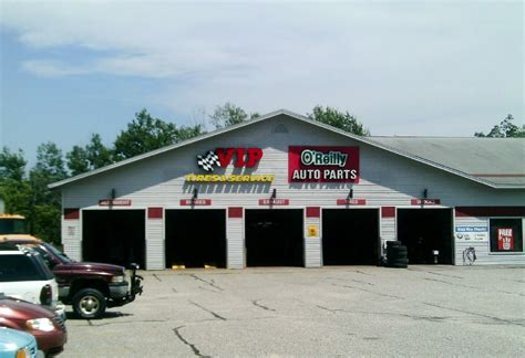 rubber st stores near me o reilly auto parts in brewer me 500 wilson st