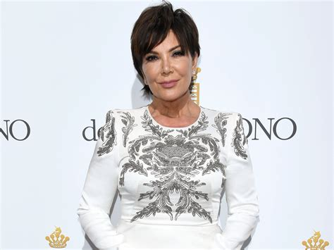 kris jenner tattoo kris jenner has a lower back