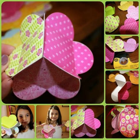 How To Make Paper Decorations For Baby Shower - baby shower favor the secret to giving the