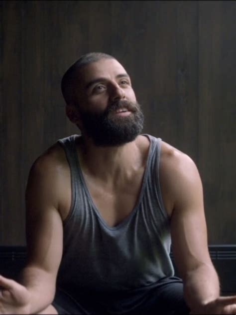 nathan ex machina 25 best ideas about oscar isaac on pinterest latino