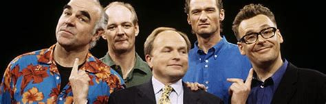 marks guide to whose line is it anyway game transcripts whose line is it anyway us games the best free software
