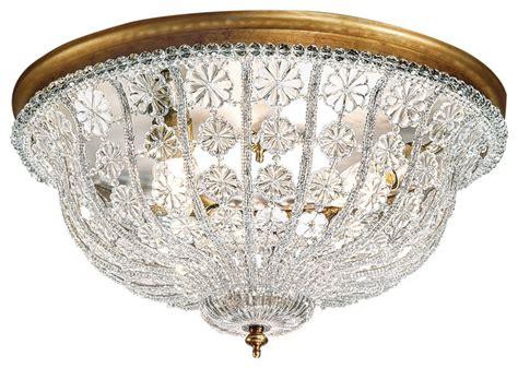 rosette ceiling light ceiling lighting by