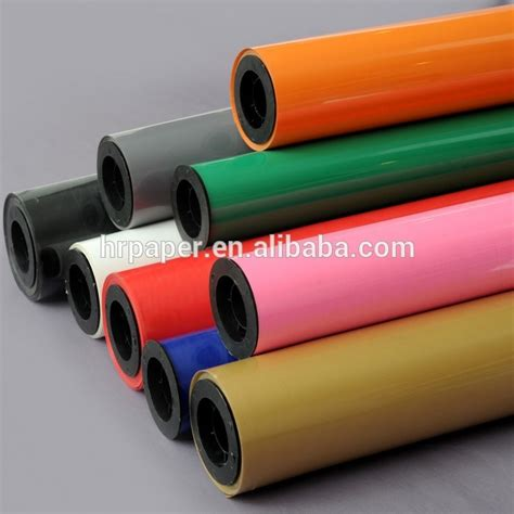 printable garment vinyl list manufacturers of reflective cutting vinyl buy