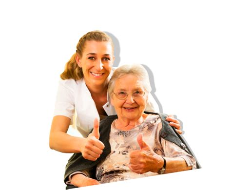 comfort hospice chicago chicago hope and palliative healthcare inc cancer care