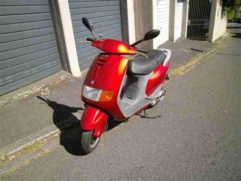 Motorroller Piaggio Gebraucht Kaufen by Motorroller Piaggio Sfera 125 179 Bestes Angebot Roller
