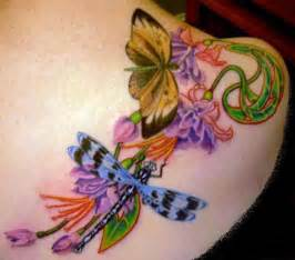 colorful tattoos for females colorful tattoos for designs piercing
