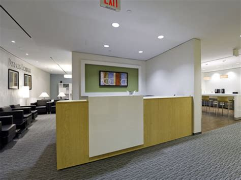 Allstate Office Hours by Allstate Office Space And Executive Suites For Lease