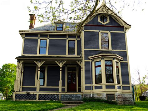 exterior house colors irepairhome com victorian house colors new exterior paint colors for
