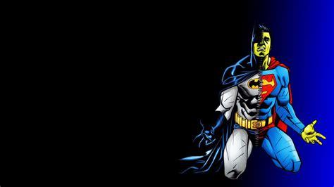 descargar fondos de pantalla superman batman 4k de batman vs superman full hd fondo de pantalla and fondo de