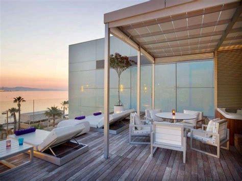 pavimentare terrazzo esterno come pavimentare un terrazzo consigli utili design mag