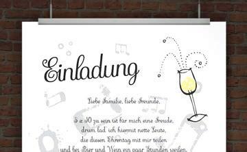 Kostenlose Vorlage Geburtstagseinladung drucke selbst kostenlose einladungen zum ausdrucken