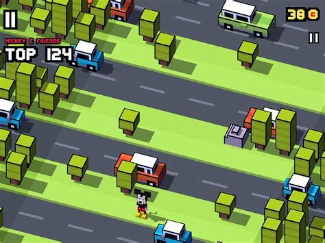 how to get stuff on crossy road how to get stuff in crossy road how to get free stuff on
