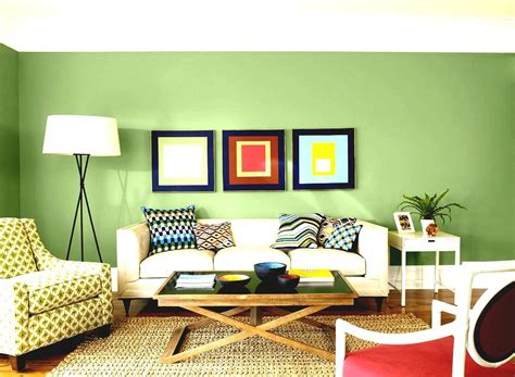paint schemes for living room living room paint schemes doherty living room x make