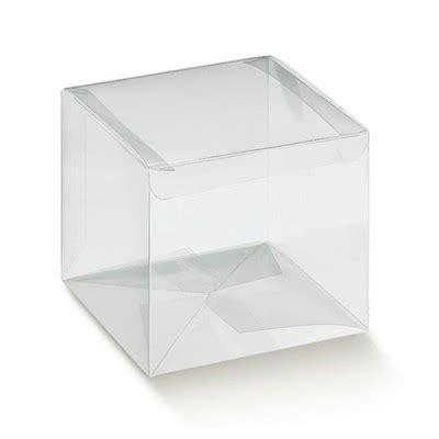 scatole trasparenti per alimenti scatole trasparenti astuccio per alimenti mm 150x150x200