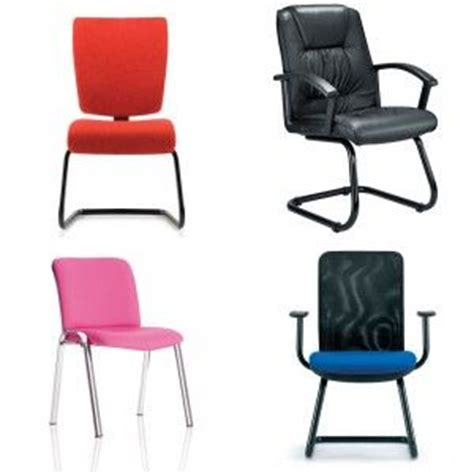 25 best ideas about office chair without wheels on