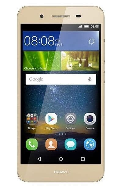 Huawei Gr3 4g Lte Ram 2gb Rom 16gb huawei gr3 tag l13 16gb octacore 2gb ram 4glte
